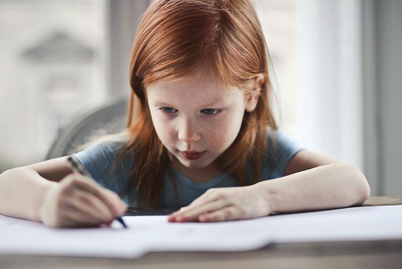 Online tutoring near me